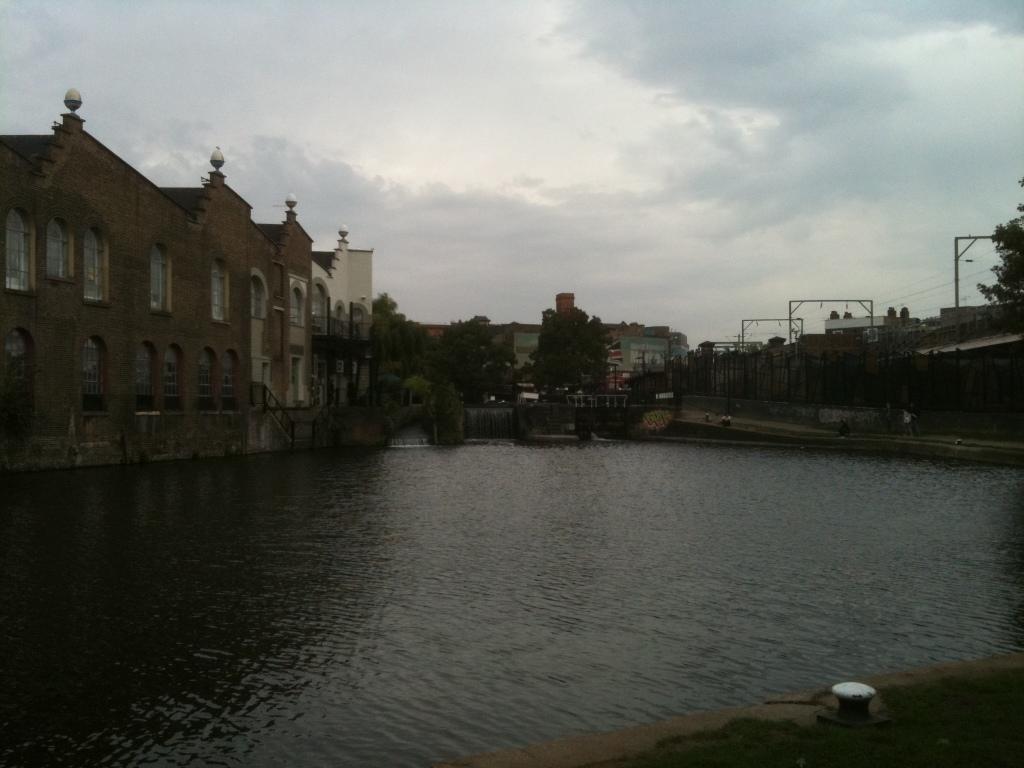 basin_london