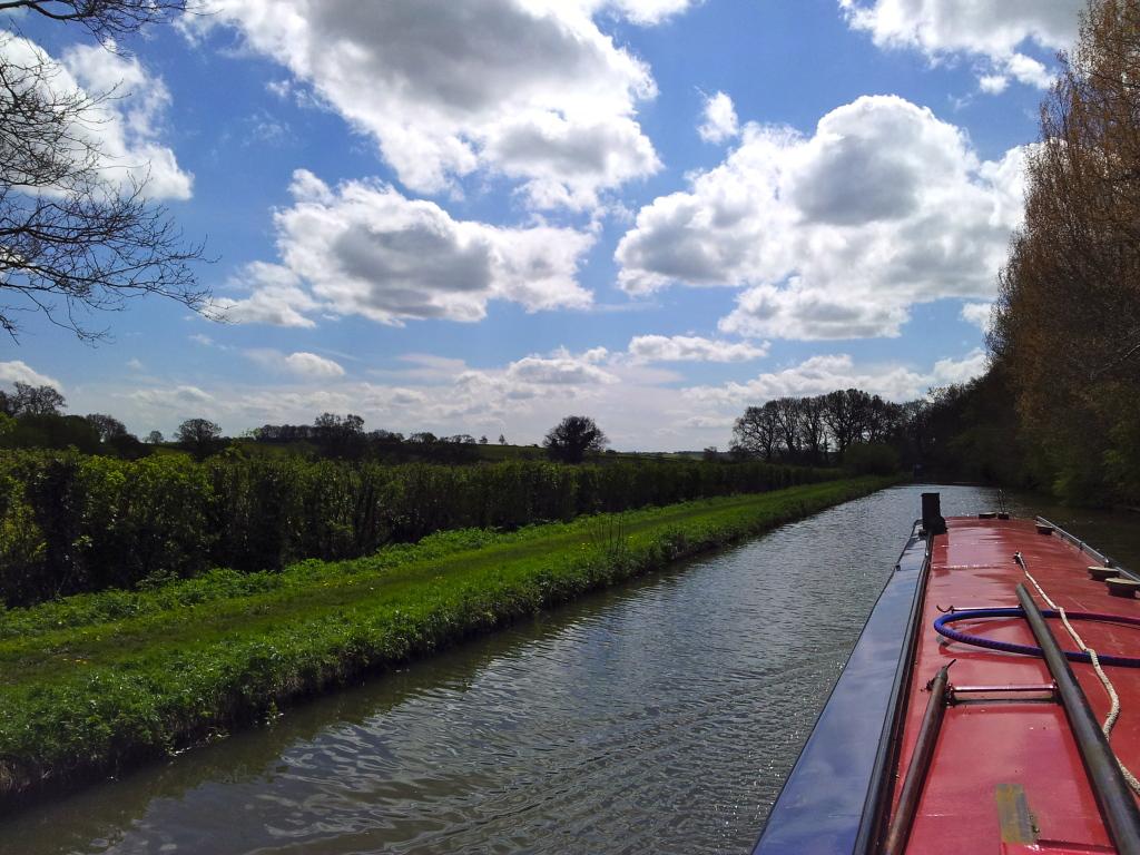 narrowboat_canal_england