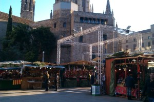 christmas_barcelona