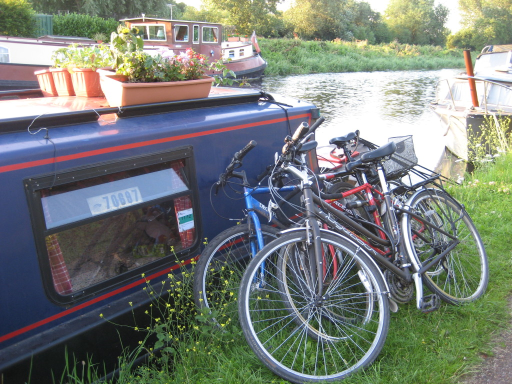 cycling_by_the_canal