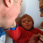 feeding_grapes