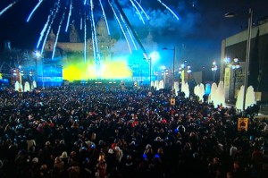 new_year_barcelona3