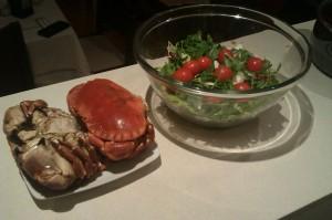 new_year_barcelona_crab