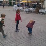 new_year_barcelona_kids2