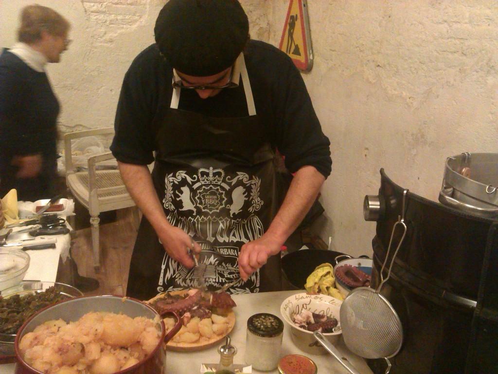 agus_cook2