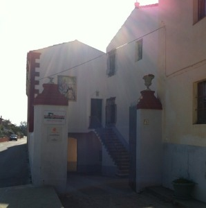 monastery_entrance