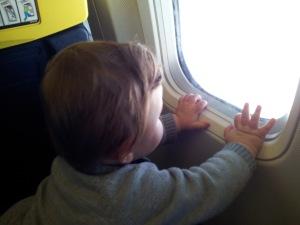 Leon_Plane