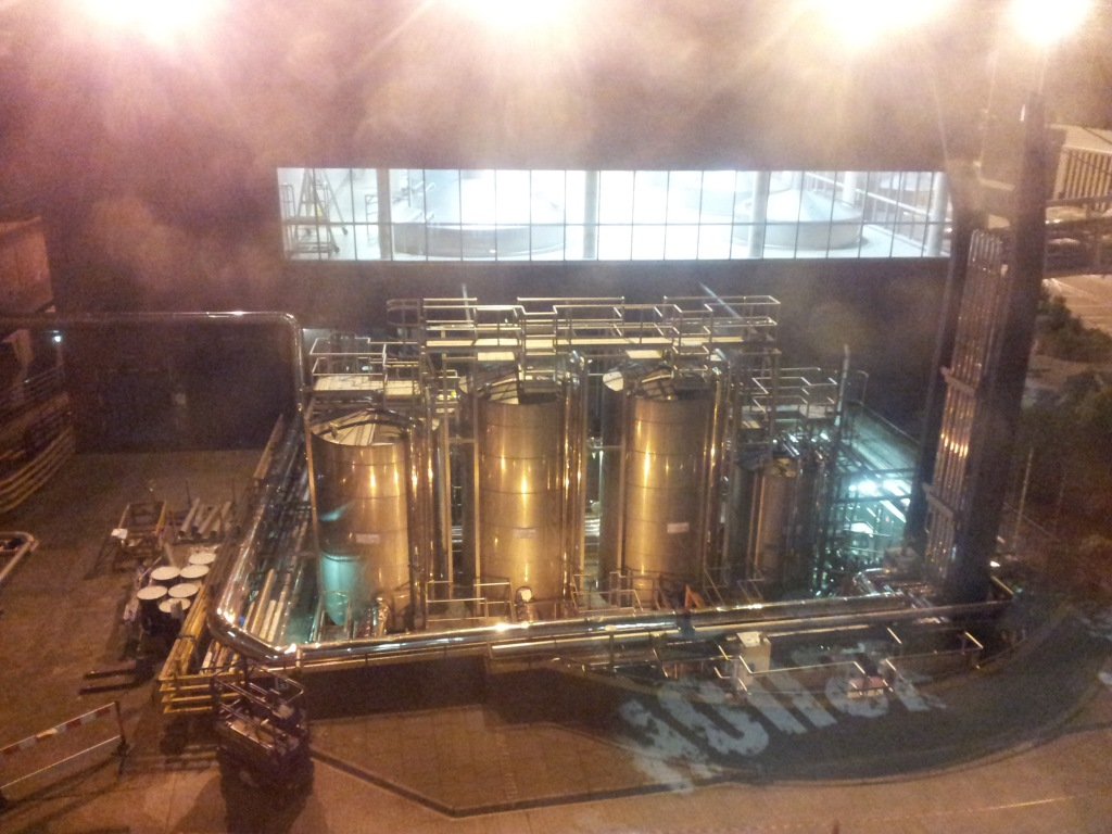 guiness_brewery